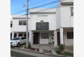 Foto de casa en venta en belisario dominguez 3007, margarita maza de juárez, guadalajara, jalisco, 0 No. 01