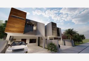 Foto de casa en venta en belisario dominguez 312, tamaulipas, tampico, tamaulipas, 0 No. 01
