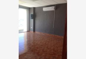 Foto de local en renta en belisario dominguez 3134, belisario domínguez, tuxtla gutiérrez, chiapas, 5807732 No. 01