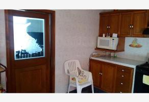 Foto de casa en venta en belisario dominguez 54, tepeyac, cuautla, morelos, 5271637 No. 27
