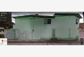 Foto de casa en venta en belisario dominguez 561, primero de mayo infonavit, irapuato, guanajuato, 11619947 No. 01