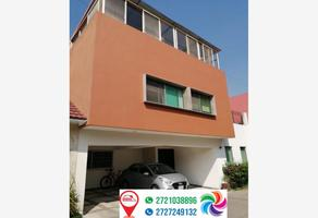 Foto de casa en venta en belisario dominguez , barrio nuevo, orizaba, veracruz de ignacio de la llave, 0 No. 01