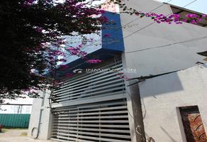 Foto de edificio en venta en belisario domínguez , belisario domínguez, puebla, puebla, 18358494 No. 01