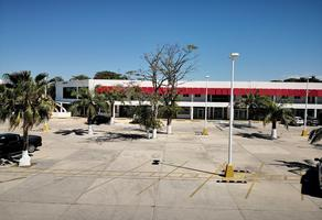Foto de departamento en renta en  , belisario domínguez, carmen, campeche, 14398326 No. 01