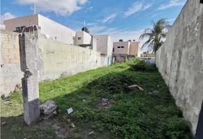 Foto de terreno habitacional en venta en  , belisario domínguez, carmen, campeche, 0 No. 01