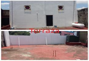 Foto de local en renta en belisario domínguez , gil y sáenz (el águila), centro, tabasco, 17365797 No. 01