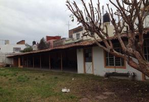Foto de terreno habitacional en renta en  , belisario dom?nguez, guadalajara, jalisco, 6267372 No. 02