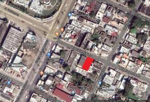 Foto de terreno habitacional en venta en belisario dominguez , guadalupe mainero, tampico, tamaulipas, 12126193 No. 01