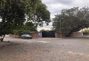 Foto de terreno habitacional en venta en belisario dominguez , la unión, tecomán, colima, 18893671 No. 01