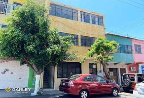 Foto de casa en venta en belisario dominguez , las varas, mazatlán, sinaloa, 0 No. 01