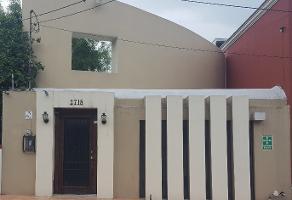 Foto de oficina en venta en belisario dominguez , obispado, monterrey, nuevo león, 4726757 No. 01