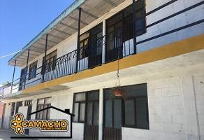 Foto de terreno habitacional en venta en  , belisario domínguez, puebla, puebla, 13764650 No. 01