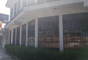 Foto de local en renta en  , belisario domínguez, puebla, puebla, 0 No. 01
