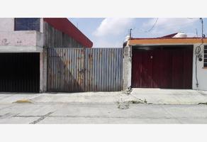 Foto de terreno habitacional en venta en  , belisario domínguez, puebla, puebla, 6195490 No. 01