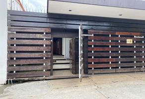 Foto de casa en renta en belisario dominguez , reforma, oaxaca de juárez, oaxaca, 0 No. 01