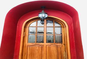 Foto de casa en venta en belisario domínguez , reforma, oaxaca de juárez, oaxaca, 9254743 No. 01
