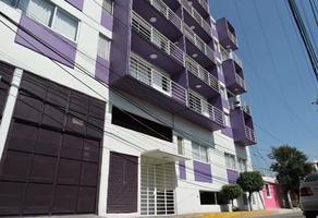 Foto de departamento en renta en belisario dominguez , san bartolo el chico, tlalpan, df / cdmx, 16133444 No. 01