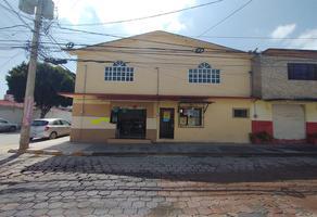 Foto de casa en venta en belisario domínguez , san francisco coacalco (cabecera municipal), coacalco de berriozábal, méxico, 21305820 No. 01