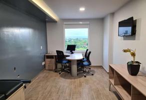 Foto de oficina en renta en  , belisario domínguez, tuxtla gutiérrez, chiapas, 0 No. 01