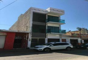 Foto de edificio en renta en  , belisario domínguez, tuxtla gutiérrez, chiapas, 0 No. 01