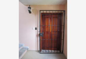 Foto de departamento en venta en belizario dominguez 1, primero de mayo, centro, tabasco, 4892182 No. 01