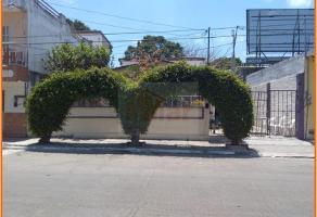 Foto de terreno habitacional en venta en belizario dominguez 345, tamaulipas, tampico, tamaulipas, 12090461 No. 01