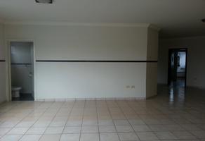 Foto de departamento en renta en belizario dominguez , primero de mayo, centro, tabasco, 5730633 No. 01