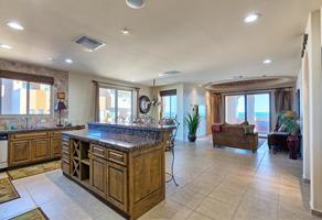 Foto de casa en condominio en venta en bella sirena c701 , bella sirena, puerto peñasco, sonora, 16797084 No. 01