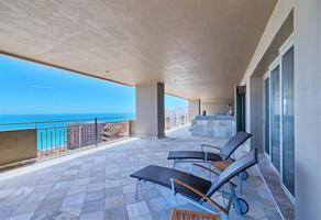 Foto de casa en condominio en venta en bella sirena calle 1201 , bella sirena, puerto peñasco, sonora, 16797052 No. 01