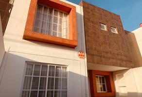 Foto de casa en venta en bella vista 108, las hadas, soledad de graciano sánchez, san luis potosí, 0 No. 01
