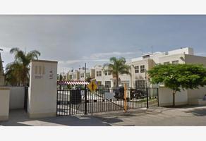 Foto de casa en venta en bella vista 2091, rancho bellavista, querétaro, querétaro, 0 No. 01