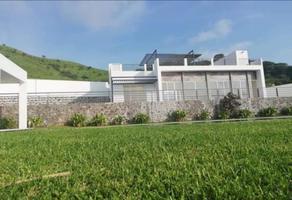 Foto de terreno habitacional en venta en bella vista 3, jardines de xochitepec, xochitepec, morelos, 0 No. 01