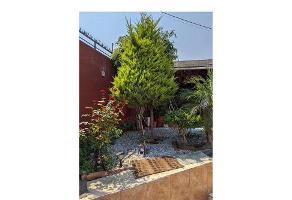 Foto de casa en venta en bella vista 505, catalina del mar, playas de rosarito, baja california, 0 No. 01