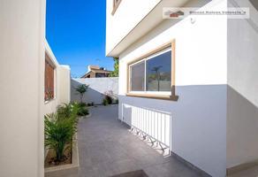 Foto de casa en venta en  , bella vista, la paz, baja california sur, 14178553 No. 01