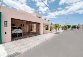 Foto de casa en venta en  , bella vista, la paz, baja california sur, 14386837 No. 01