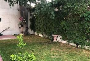 Foto de casa en venta en  , bella vista, la paz, baja california sur, 0 No. 01