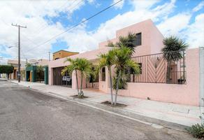 Foto de casa en venta en  , bella vista, la paz, baja california sur, 17238282 No. 01
