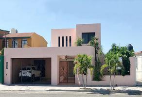 Foto de casa en venta en  , bella vista, la paz, baja california sur, 17569150 No. 01