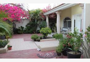 Foto de casa en venta en  , bella vista, la paz, baja california sur, 18285082 No. 01