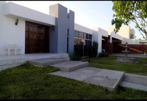 Foto de casa en venta en  , bella vista, la paz, baja california sur, 18338428 No. 01