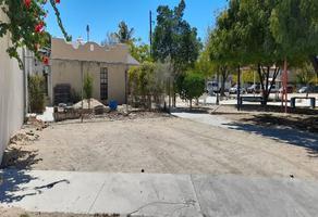 Foto de terreno habitacional en venta en  , bella vista, la paz, baja california sur, 0 No. 01