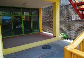 Foto de casa en venta en bella vista , lindavista, guadalupe, nuevo león, 0 No. 01
