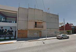 Foto de terreno habitacional en venta en  , bella vista, puebla, puebla, 0 No. 01