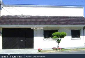 Foto de casa en renta en  , bella vista, puebla, puebla, 0 No. 01