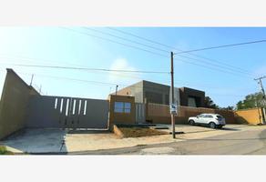 Foto de edificio en venta en  , bella vista, pueblo viejo, veracruz de ignacio de la llave, 16597227 No. 01