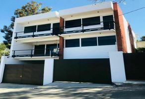 Foto de casa en venta en belladona , 10 de abril, oaxaca de juárez, oaxaca, 0 No. 01