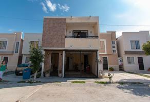 Foto de casa en venta en belladona 100, jardines de san andres i, apodaca, nuevo león, 0 No. 01