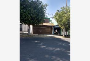 Foto de casa en venta en bellas artes 1, miravalle, guadalajara, jalisco, 6764169 No. 01