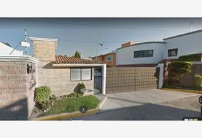Foto de casa en renta en bellas artes 1422, villa de zavaleta, puebla, puebla, 0 No. 01