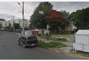 Foto de departamento en venta en bellas artes 330, miravalle, guadalajara, jalisco, 0 No. 01